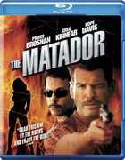 The Matador , Greg Kinnear