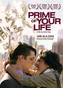 Prime of Your Life , Jim Coleman