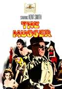 The Mugger , Kent Smith