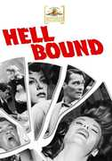 Hell Bound , John Russell