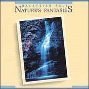 Nature's Fantasies , Malaysian Pale