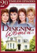 Designing Women: 20 Timeless Episodes , Alice Ghostley