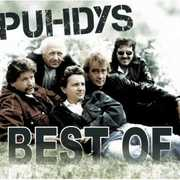 Best of [Import] , Puhdys