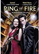 Ring of Fire , Jewel