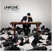 Enjoy Prozac [Import] , Unikone