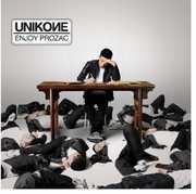 Enjoy Prozac [Import] , Unikone
