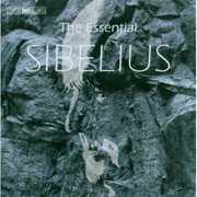 Essential , J. Sibelius