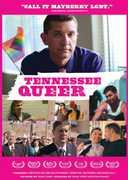 Tennessee Queer , Joel Schumacher