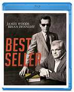 Best Seller , James Woods