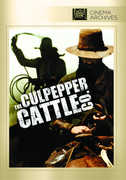 The Culpepper Cattle Co. , Gary Grimes