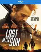Lost in the Sun , Josh Duhamel