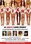 Sticky: A (Self) Love Story , Janeane Garofalo