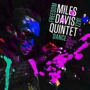 Dance: The Bootleg Series, Vol. 5 , Miles Davis