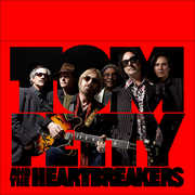 The Complete Studio Albums Volume 2 (1994-2014) , Tom Petty & Heartbreakers