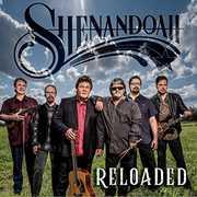 Reloaded , Shenandoah