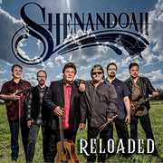 Reloaded , Shenandoah