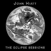 Eclipse Sessions , John Hiatt