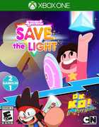 Steven Universe: Save the Light & OK K.O.! Let's Play Heroes for Xbox One