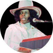 Family Affair - The Very Best Of , Sly Stone