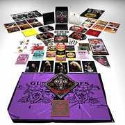 Appetite For Destruction: Locked N' Loaded Box Set , Guns N Roses