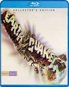Earthquake (Collector's Edition) , Charlton Heston