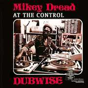At The Controls [Import] , Mikey Dread