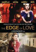The Edge Of Love , Keira Knightley