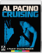 Cruising , Don Scardino