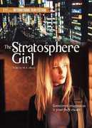 The Stratosphere Girl , Togo Igawa