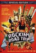 Rockin' Road Trip , Martin Tucker