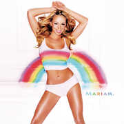 Rainbow , Mariah Carey