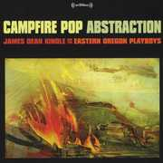 Campfire Pop Abstraction
