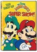 The Best of Super Mario Bros Super Show!