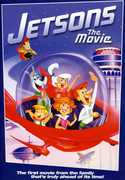The Jetsons: The Movie , George O'Hanlon