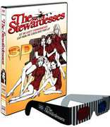 The Stewardesses , The Stewardesses: