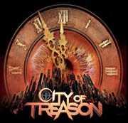 City of Treason