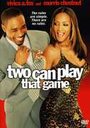 Two Can Play That Game , Vivica A. Fox