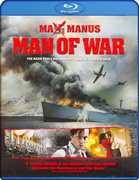 Max Manus: Man Of War , Agnes Kittelsen