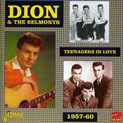 Complete Hits 1957-60 [Import] , Dion