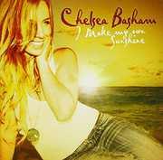 I Make My Own Sunshine [Import] , Chelsea Basham
