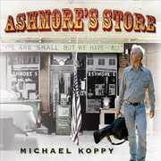 Ashmore's Store