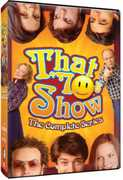 That '70s Show: The Complete Series , Mila Kunis