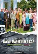 Jayne Mansfield's Car , Robert Duvall