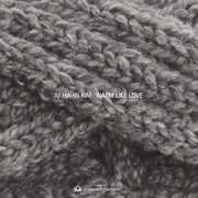Warm Like Love [Import] , Ju Hwan Kim