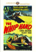The Whip Hand , Raymond Burr