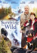 Surviving The Wild , Jon Voight
