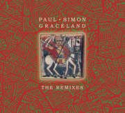Graceland: The Remixes , Paul Simon