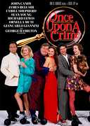 Once Upon A Crime , John Candy