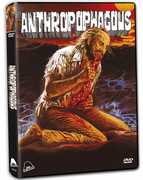 Anthropophagous , Tisa Farrow