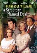 A Streetcar Named Desire , Patricia Herd